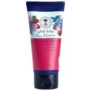 Neal's Yard Remedies Wild Rose Hand Cream 50ml