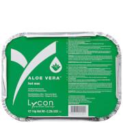 Lycon Aloe Vera Hot Wax 1kg