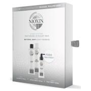 NIOXIN Optimo System 1 Duo