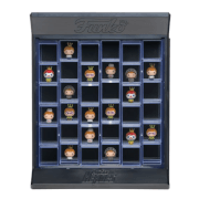 Funko Pint Sized Heroes Display Case