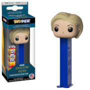 POP! PEZ: Doctor Who - Thirteenth Doctor