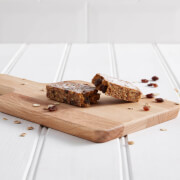 Meal Replacement Stollen Bar Box of 7
