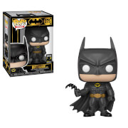 Figura Funko Pop! - Batman 1989 LTF - Batman