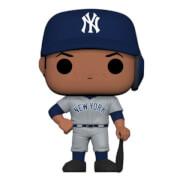 MLB New York Yankees Aaron Judge Pop! Vinyl Figure