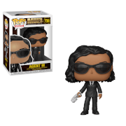 Figurine Pop! Agent M - Men In Black International