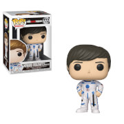 Figurine Pop! Big Bang Theory - Howard