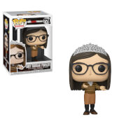 The Big Bang Theory - Amy Figura Pop! Vinyl