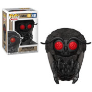 Fallout 76 - Mothman Games Funko Pop! Vinyl