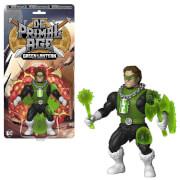 Figura Funko Primal Age - Lanterna Verde - DC Comics