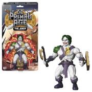 Action Figure Funko Primal Age DC Comics - The Joker
