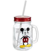 Tarro Mickey Mouse - Disney