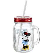 Tarro Minnie Mouse - Disney