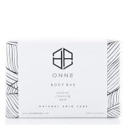 Onne Beauty Body Bar 100g