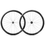 Reynolds AR 41 Carbon Clincher Disc Wheelset 2019
