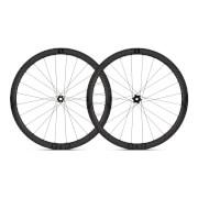 Reynolds ARX 41x Carbon Clincher Disc Wheelset 2019