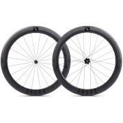 Reynolds ARX 58x Carbon Clincher Wheelset 2019