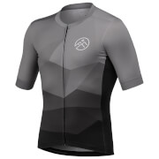 54 Degree Strato Jersey - Slate Grey