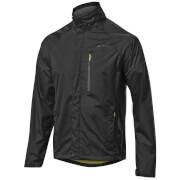 Altura 2017 Nevis III Waterproof Jacket - Black
