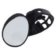 Zefal Spy Shock Resistant Bicycle Handlebar Mirror