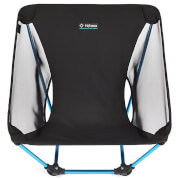 Helinox Ground Chair - Black