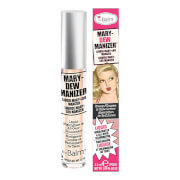 theBalm Mary-Dew Manizer Highlighter 5.5g - AU