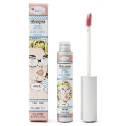 theBalm theBalmJour Lip Gloss - Hola! 6.5ml