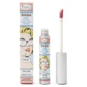 theBalm theBalmJour Lip Gloss - Hola! 6.5ml - AU