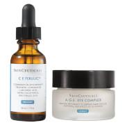 SkinCeuticals Anti-Aging Regimen