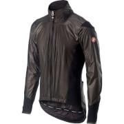 Castelli Idro Pro 2 Jacket - Black