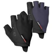 Castelli Women's Rosso Corsa Gloves