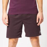Reebok Men's Crossfit Speedwick Shorts - Red