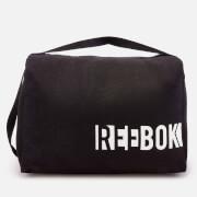 Reebok Found Grip Bag - Black