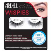 Ardell Wispies 701