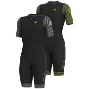 Alé R-EV1 Fuga Skinsuit