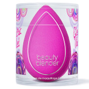 beautyblender Electric Violet Sponge 0.4 oz