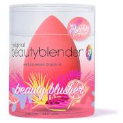 beautyblender Blusher Cheeky Sponge 0.3 oz