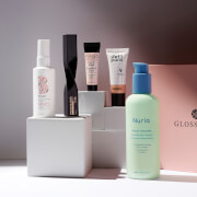 GLOSSYBOX March 2019