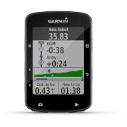 Garmin Edge 520 Plus GPS Cycle Computer