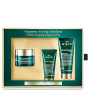 NUXE Nuxuriance Ultra - Day Routine Set (Worth £70.75)