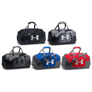 Under Armour Undeniable 3.0 Duffle Bag - Small
