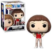 Figurine Pop! Target Lady EXC - SNL