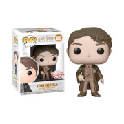 Harry Potter Tom Riddle Sepia EXC Pop! Vinyl Figure (VIP ONLY)