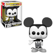 Disney Mickey Mouse 10 Inch Mickey EXC Pop! Vinyl Figure (VIP ONLY)