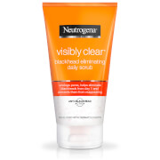 Visibly Clear® Blackhead Eliminating Daily Scrub 150ml