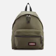 Eastpak Men's Padded Zippl'R Backpack - Jungle Khaki