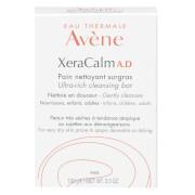Avene XeraCalm A.D Ultra-Rich Cleansing Bar 3.5 oz