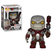 Gears of War -Boomer LTF Figura Pop! Vinyl