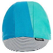 Santini Richie Porte Welcome Kit Cotton Cap