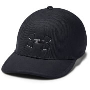 Under Armour Speedform Blitzing Cap