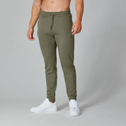 MP Form Joggers - Birch